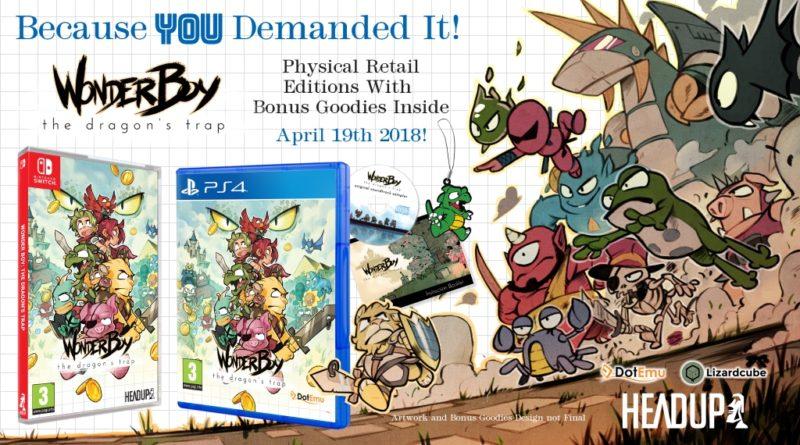 Wonder-Boy-The-Dragon's-Trap-il-titolo-è-in-arrivo-in-aprile-in-formato-retail-su-Nintendo-Switch-europei