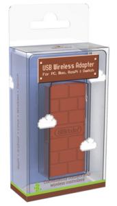 8bitdo Switch USB wireless Adapter ps4