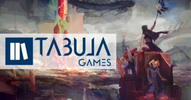 tabula games interview