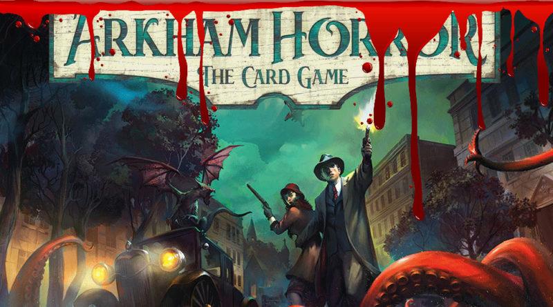 arkham-horror-lcg-card-game
