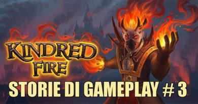 kindred-fire-descent_3
