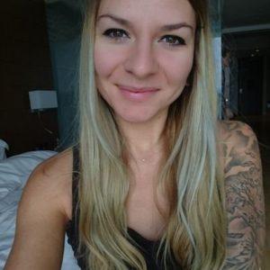 Catherine Tessier interview wardens game 10