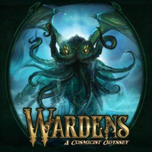 Catherine Tessier interview wardens game 5