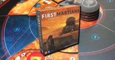 first_martians_meniac_new
