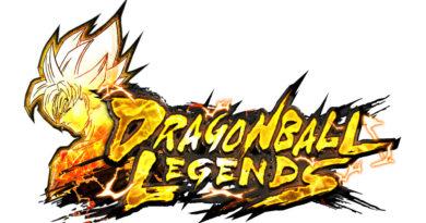 dragon ball legends meniac 2