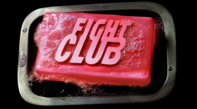 fight club home game meniac