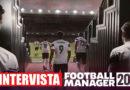 footbal manager panoz intervista