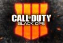 Call-of-Duty-Black-Ops meniac
