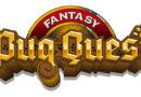 fantasy pug quest meniac
