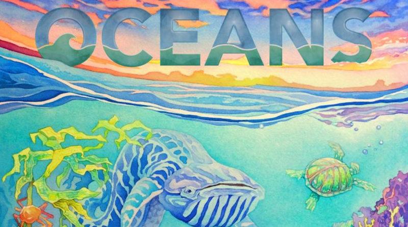 oceans meniac
