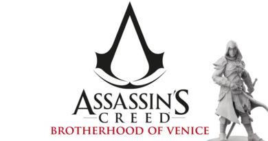 assassins creed brotherhood of venice meniac