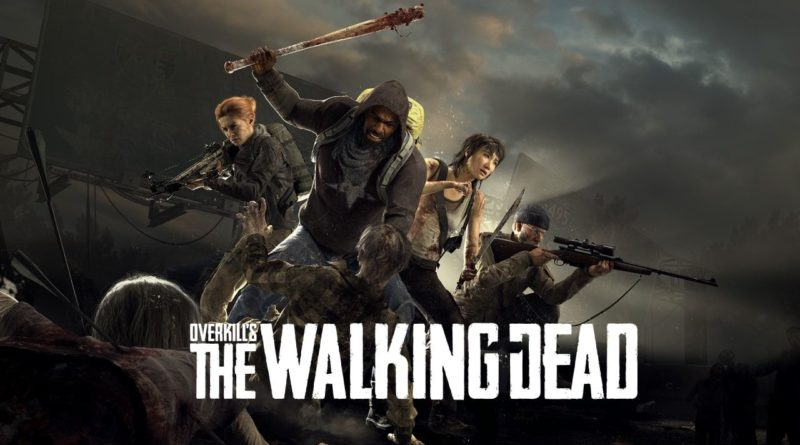 overkill-the-walking-dead-meniac