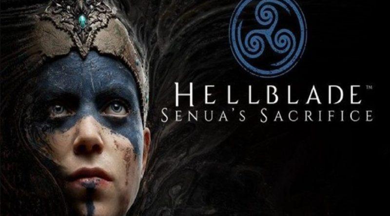 Hellblade Senua s Sacrifice 2 meniac