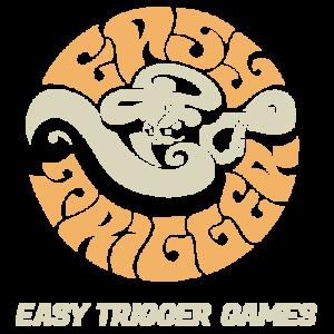 Easy-Trigger games