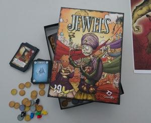 jewels card game tabula games