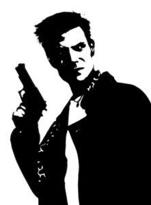 Max Payne frasi