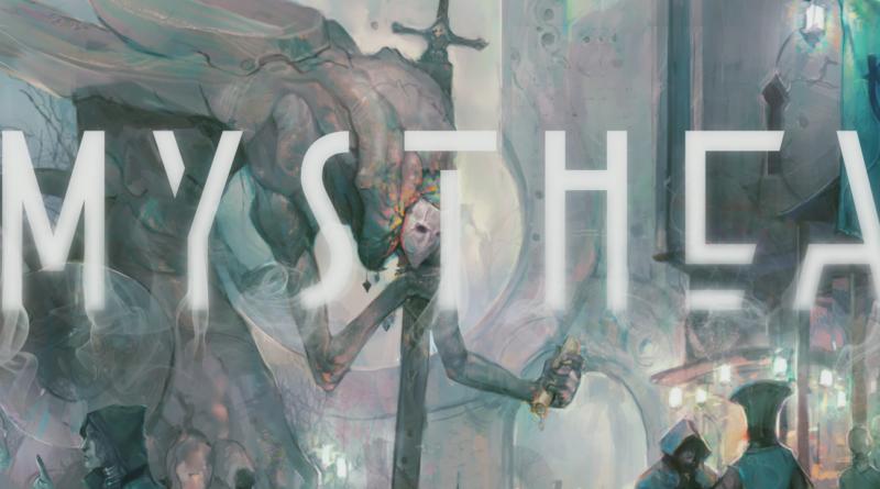 Mysthea_5