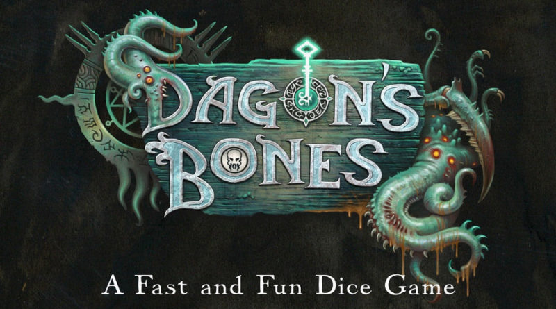 dagon's bones wallpaper
