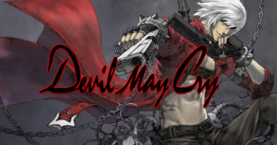 devil_may_cry_art