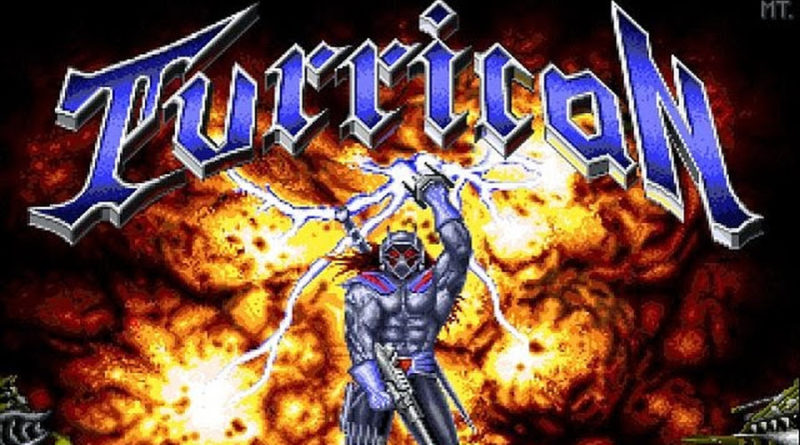 turrican_wallpaper_1