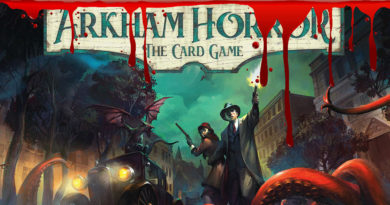 arkham-horror-lcg-card-game