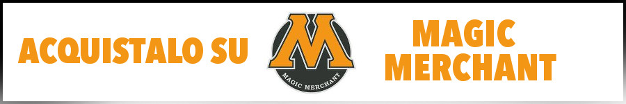 magic merchant banner_acquisto