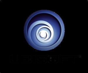 Logo_Ubisoft meniac