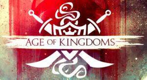 Laruna: Age of Kingdoms