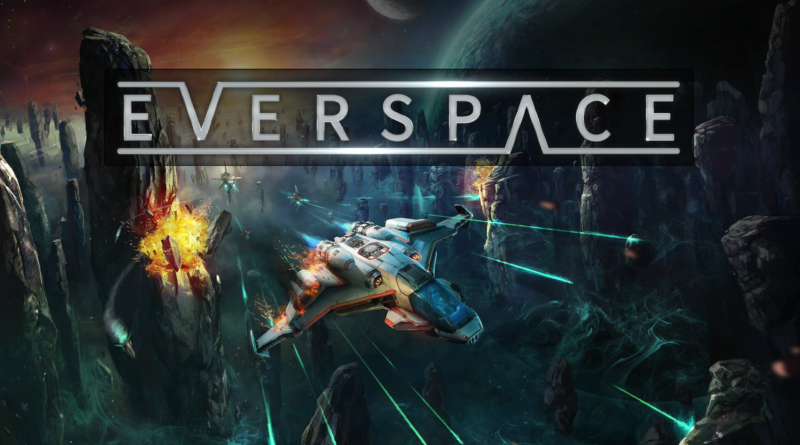 everspace header meniac