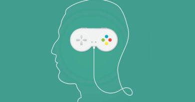 dipendenza da videogames meniac