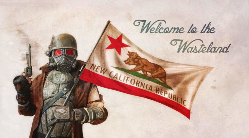 fallout new california boardgame meniac