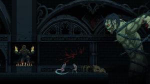 deaths-gambit-meniac
