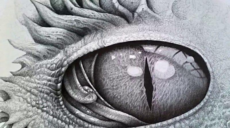 drawings & dragons asmodee meniac