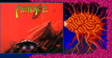 menace amiga cover meniac