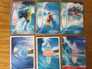 tavarua meniac surf