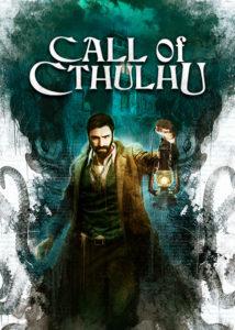 call of cthulhu meniac