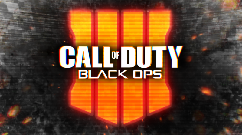 Call-of-Duty-Black-Ops meniac