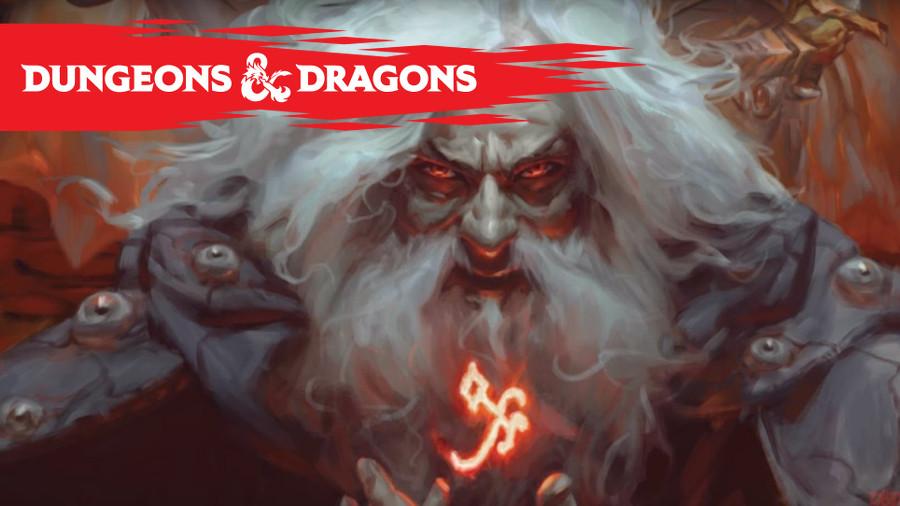 In arrivo un nuovo gioco da tavolo basato sulla prossima avventura di d d meniac - Dungeon gioco da tavolo ...
