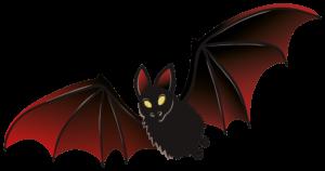 la notte dei vampiri boardgame meniac