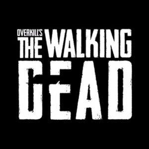 overkill-the-walking-dead-meniac