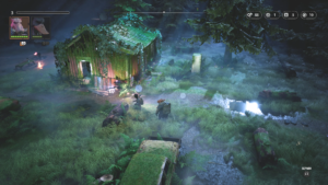 mutant year zero road to eden review meniac