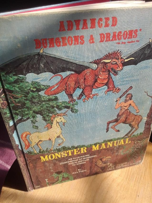 tonisborg secrets of blackmoor meniac