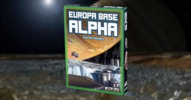 europa base alpha meniac