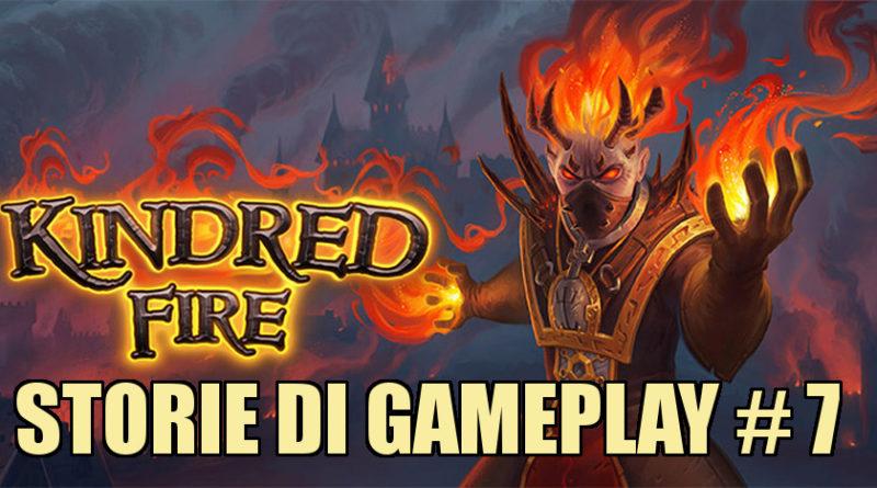 kindred-fire-descent_settimo_episodio_meniac