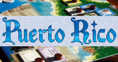 puerto rico expansion meniac