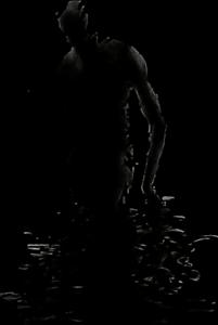 shadows awekening meniac