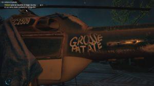Far Cry New Dawn Meniac