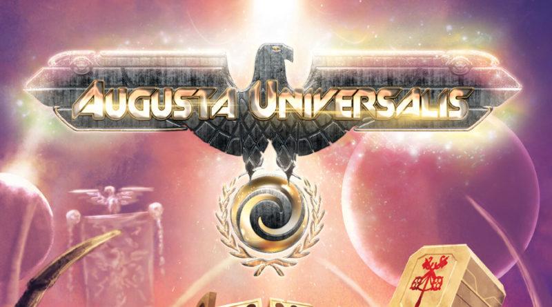 augusta universalis meniac