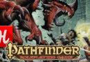 pathfinder humble rpg bundle meniac