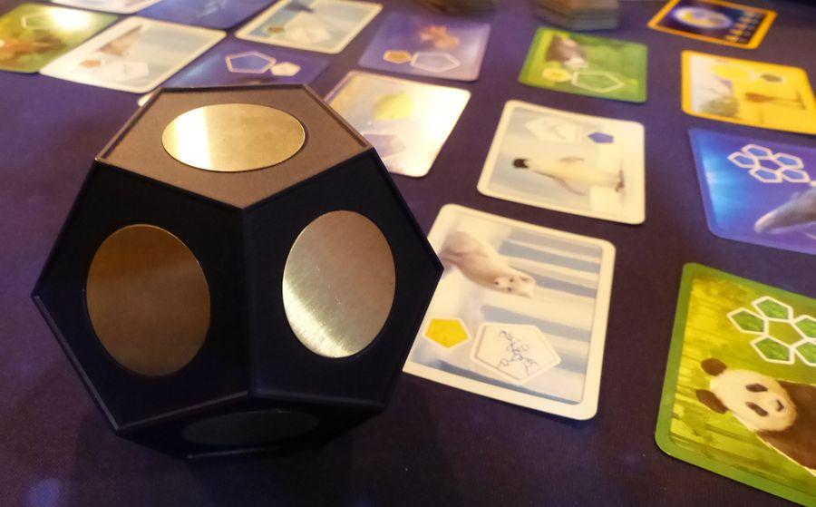 planet boardgame meniac